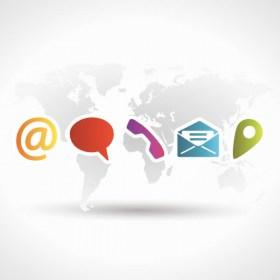 Herramientas tecnológicas al servicio de la gestión comercial de clientes - Konectia