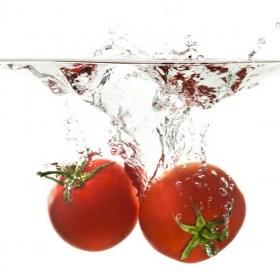 Curso gratuito Formación basica en higiene alimentaria: Food defense, APPCC, limpieza y desinfección - San Gabriel