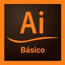 Curso online de Diseño gráfico vectorial con Adobe Illustrator (básico) - Dicampus