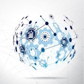 Curso gratuito de Introducción a las empresas 4.0 - CEC