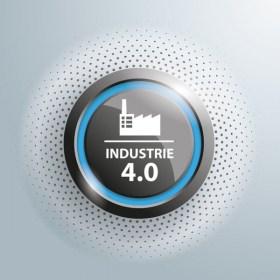 Curso online de introduccion a las empresas - Konectia