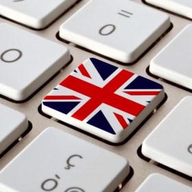 Curso online de inglés empresarial - Academia Elisa