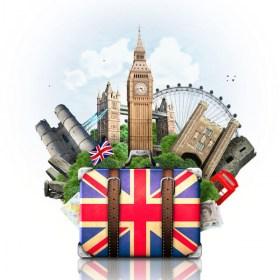 Curso de Inglés profesional para el turismo - Femxa