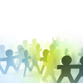 Curso Iniciación a la cooperativa de trabajo - cece