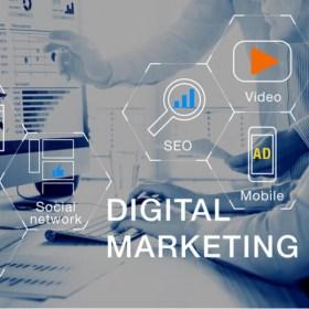 Iniciación al marketing digital para autónomos - Cataluña