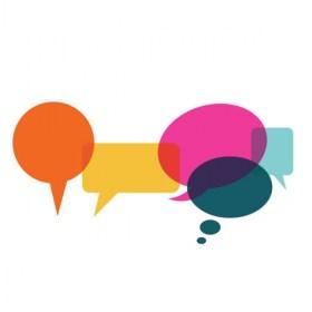 Curso gratuito de Interacción con clientes. La escucha activa - Madrid