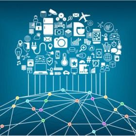 Curso gratuito de internet avanzado - CEC