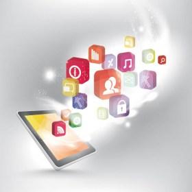 Curso gratuito de Internet, redes sociales y dispositivos digitales - Femxa