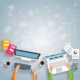 Curso online de introduccion a las empresas - Femxa