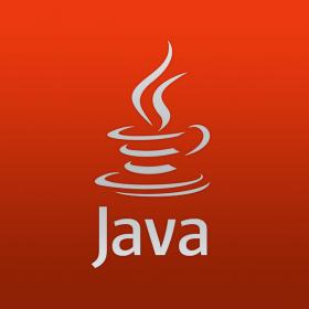 Curso gratuito de Java -Madrid