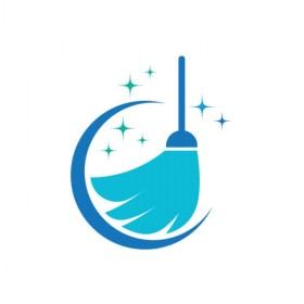 Curso online de Limpieza e higienización - Campo Arañuelo