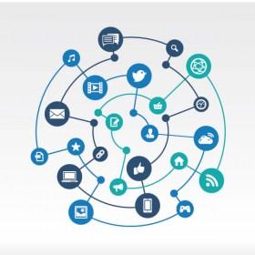 Curso gratuito de herramientas en internet: comercio electrónico - CEC