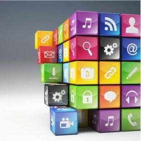 Redes Sociales y Marketing 2.0 - Fundacion Laboral del Metal