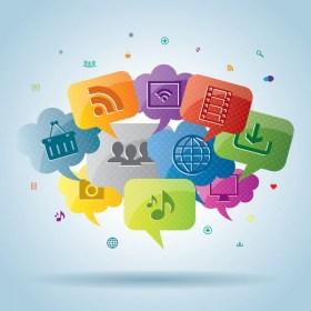 Curso gratuito de Gestión del marketing 2.0- Csif