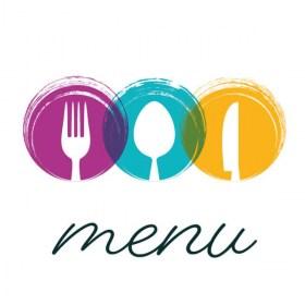Curso online de Planificación de menús y dietas especiales - Aula Integral