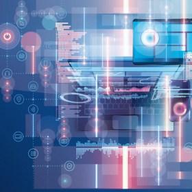 Curso online de Metodologías ágiles en proyectos de mantenimiento de software - Madrid