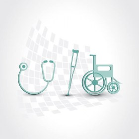 Curso gratuito de movilización de enfermos - CECE