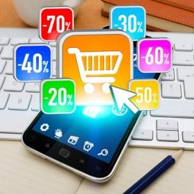 Curso online de Negocios online y comercio electrónico - San Gabriel