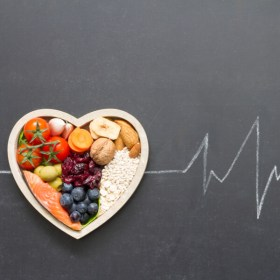 Curso gratuito de salud, nutrición y dietética - Femxa