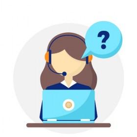 curso-online-atencion-cliente-consumidor-usuario
