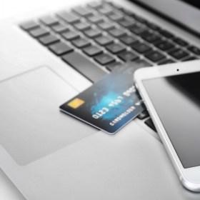 Curso gratuito de banca electronica - Femxa