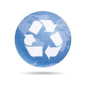 Curso gratuito de codigos de lista europea de residuos. Códigos LER - Femxa