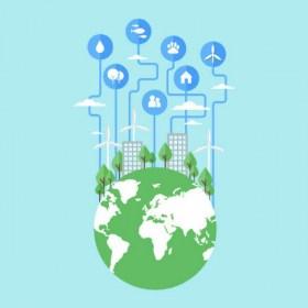 curso-online-eficiencia-energetica
