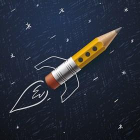 Cursos online Estrategias educativas y recursos para el aprendizaje en la educación infantil: 0 a 6 años - Madrid