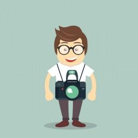 curso-online-retoque-fotografico