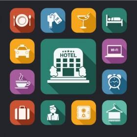 curso online de optimización de la gestión de hoteles - Femxa