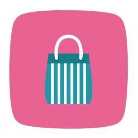 Curso gratuito personal shopper - FGC