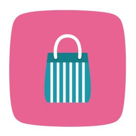 Curso de personal shopper en comercio - femxa