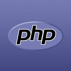 Curso gratuito de  programación web con php (software libre)