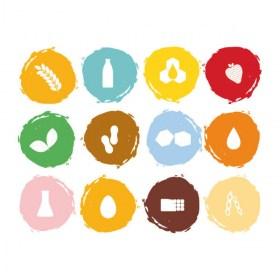 Curso online de Planificación de menús y dietas especiales - Femxa