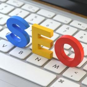 Curso de posicionamiento en la web para el emprendimiento - TIC - Aliad