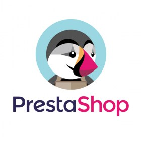 Curso gratuito de Tienda virtual: Prestashop - FGC