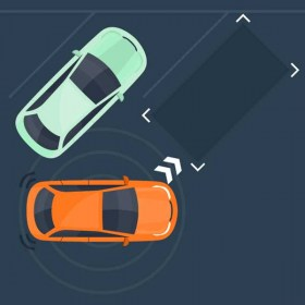 Curso gratuito de prevención de accidentes en la conducción - Femxa