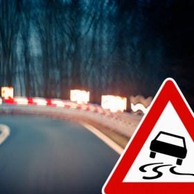 Curso gratuito de prevención de accidentes en la conducción - Dicampus