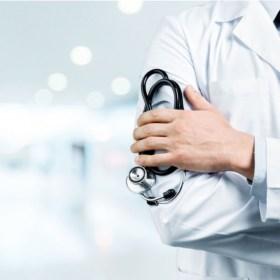 Curso gratuito de prevención y actuación frente a las agresiones a trabajadores en centros sanitarios - femxa