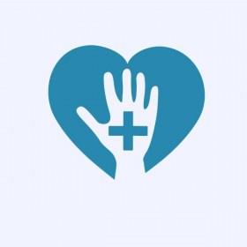 Curso gratuito de prevención y actuación frente a las agresiones a trabajadores en centros sanitarios - CECE