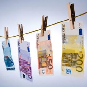 Blanqueo de capitales - Eurocampus