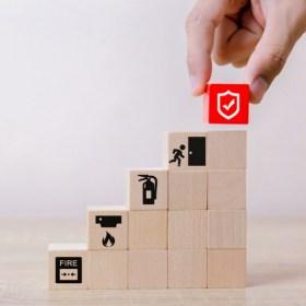 Básico de gestión de la prevención de riesgos laborales - CECE