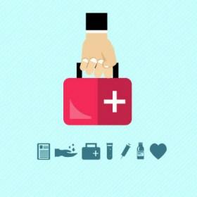 Guía formativa para la rápida actuación en accidentes infantiles - Femxa