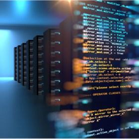 Curso gratuito de programación web en el entorno servidor - Femxa