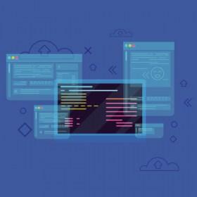 Curso gratuito de programación de sistemas informáticos - Femxa