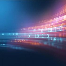 Programación de sistemas informáticos - IFCT0609