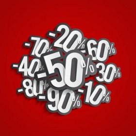 Curso gratuito de promociones comerciales en el punto de venta - FGC