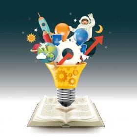 Curso online y gratuito de Creatividad para docentes - CECE