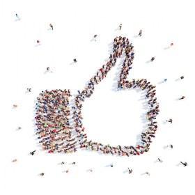 Curso gratuito de Markeitng y reputación online: Comunidades Virtuales - CEC