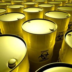 Curso gratuito de Gestión de residuos industriales - Femxa